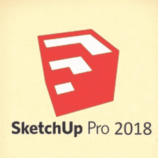 sketchup portable download