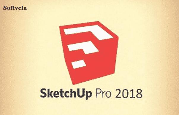 descargar sketchup 2014 full 32 bits