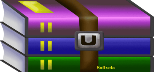 winrar portable download