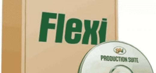 flexisign pro 10.5