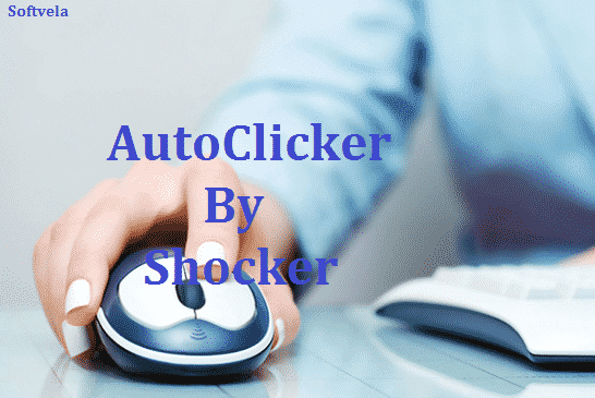 auto clicker v2 4 by shocker free download