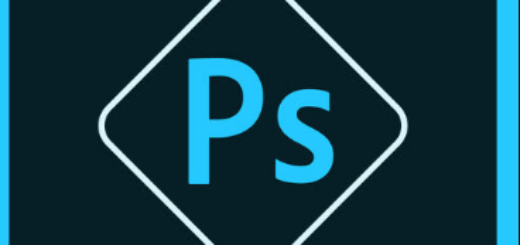 adobe photoshop apk