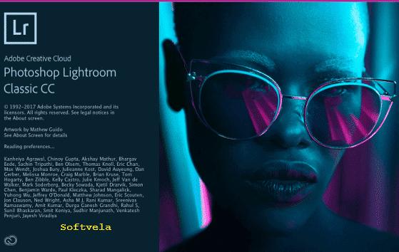 adobe photoshop lightroom free download full version for windows 10