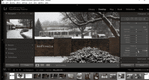 editing photos in lightroom cc 2019