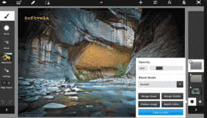 editing pictures in apk adobe 2019