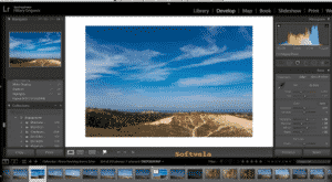 photoshop lightroom cc 2019 download