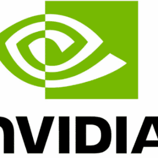nvidia nforce controller download