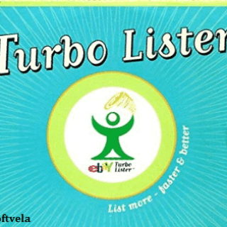 turbo lister download