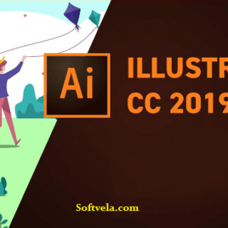 adobe illustrator cc 2019 compressed