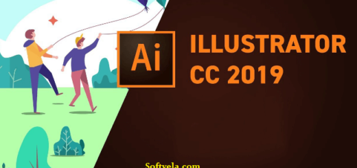 adobe illustrator cc 2019 compressed