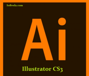 adobe illustrator cs3 download