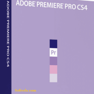 adobe premiere pro cs4 download