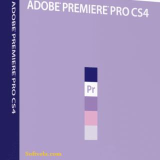 adobe premiere pro cs4 download