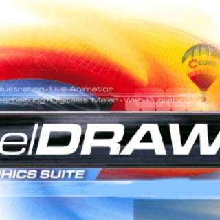 corel draw 10 download