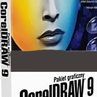 corel draw 9 download