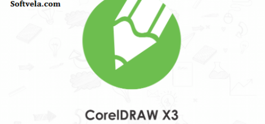 corel draw x3 download