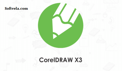 Felsebiyat Dergisi – Popular Corel Draw X3 Download For Free