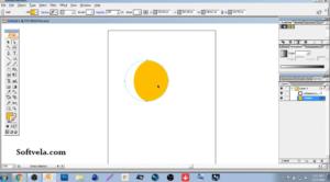 using clipping mask in cs2 adobe illustrator