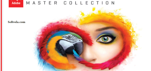 adobe master collection cc 2019 download