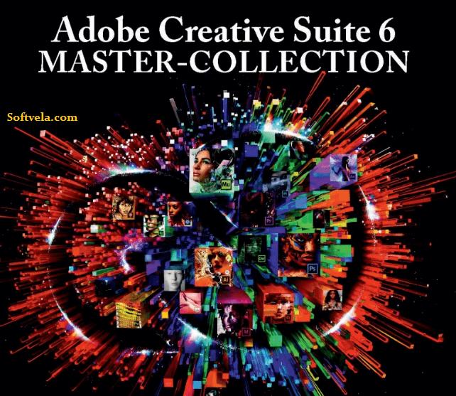 Adobe cs6 free trial download