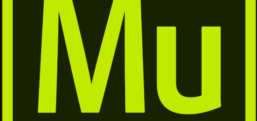 adobe muse cc 2019 download