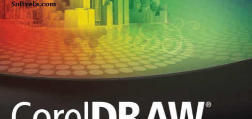 corel draw x5 download