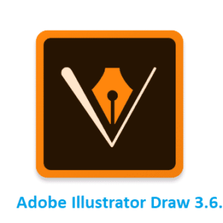 adobe illustrator draw apk