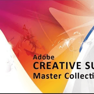 adobe master collection cs3 download