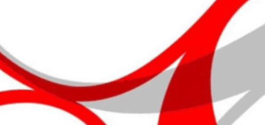 adobe reader 9.1 dc download