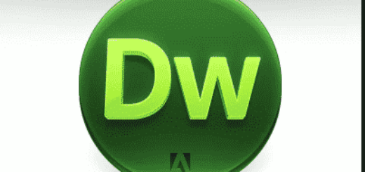 adobe dreamweaver cs6 download
