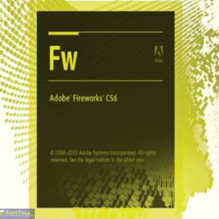 adobe fireworks cs6 lite portable download