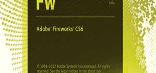 adobe fireworks cs6 lite portable download