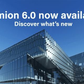 lumion 6 pro download