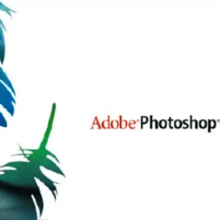 adobe photoshop cs8.0 download