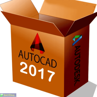 autocad 2017 download
