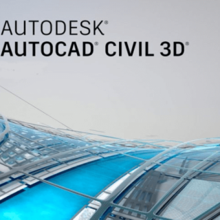 autocad civil 3d 2018 download