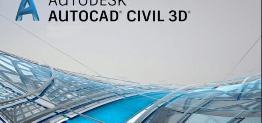 autocad civil 3d 2018 download