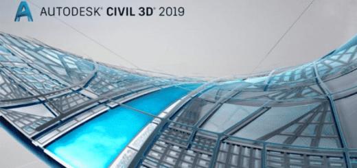 autocad civil 3d 2019 download