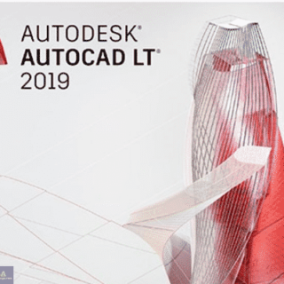 AutoCAD LT 2019 Download