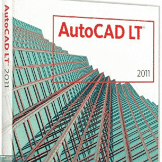 autocad lt 2011 download