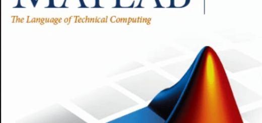 Matlab 2008 Download