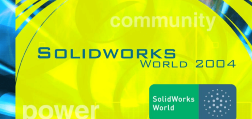 SolidWorks 2004 Download