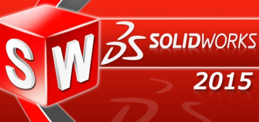 SolidWorks 2015 Premium Download
