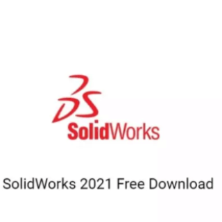 SolidWorks 2021 Download