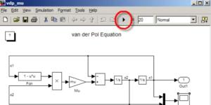 design a circuit