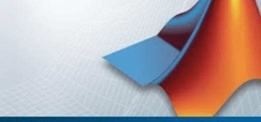 matlab 2012 download