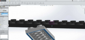 overview of solidworks