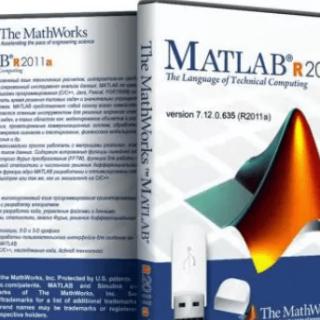 matlab 2011 download