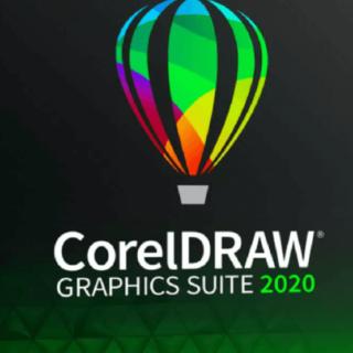 CorelDRAW Graphics Suite 2020 Download