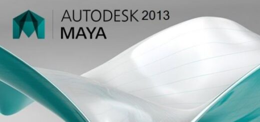 Maya 2013 Download